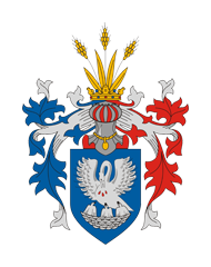 Gödöllő - Városi Információs Portál