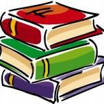 Tankönyvrendelés a 2012-13. tanévre