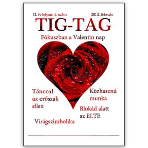 TIGTAG1302sq