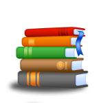 Tankönyvrendelés a 2013-14. tanévre