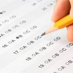 Engedélyzett osztályozó vizsgák – 2013. április