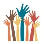 Közösségi szolgálat – online jelentkezés
