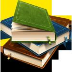 Iskolakezdési utalvánnyal is fizethetők a tankönyvek