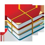 A tankönyvcsomagokról