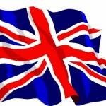 Városi Angol nyelvi verseny