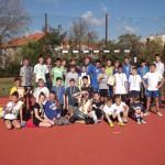 Sport és Egészségnap – Eredmények