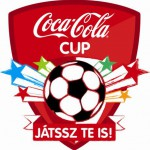 COCA-COLA CUP 2014-2015