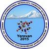 Nemzetközi Mengyelejev Kémia Olimpia – Jereván