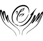 matehetsz logo