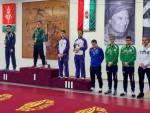 Bulgária – Plovdiv – vívás