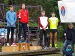 Törökös siker TARGET SPRINT Országos Bajnokságon!