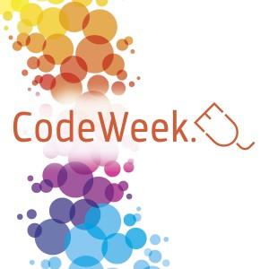 CodeWeek_logo