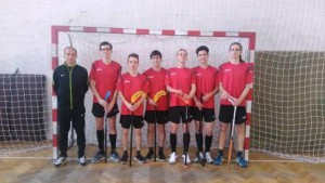 TIG Floorball (1)