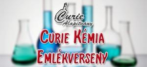 curie-kemia-emlekverseny-feat