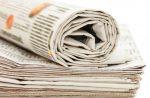 Szombaton is papírgyűjtés!!!