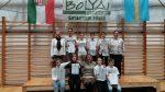 Bolyai Anyanyelvi Csapatverseny – Országos döntőben 2., 5. és 16. hely!